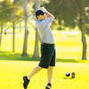 Hoag Hospital Golf Tournament : 