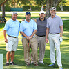 Children's Bureau Golf Tournament :