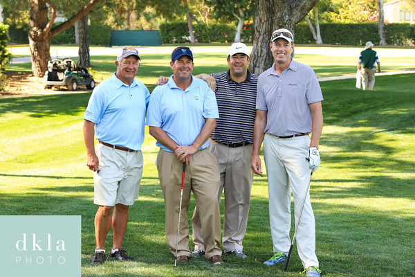 Children's Bureau Golf Tournament