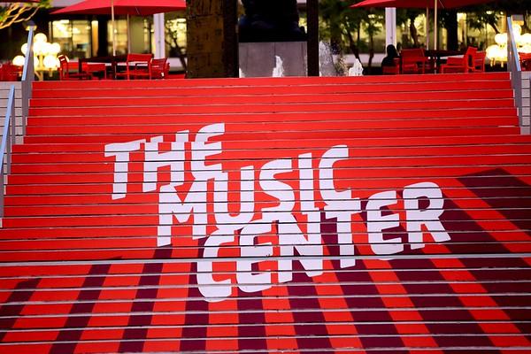 Music Center Furniture