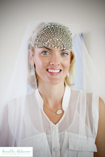 Trish's Bridal Shower